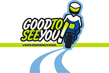 Good to see You Logo